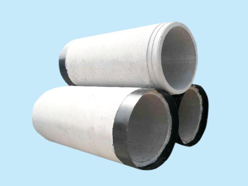 F口排水管