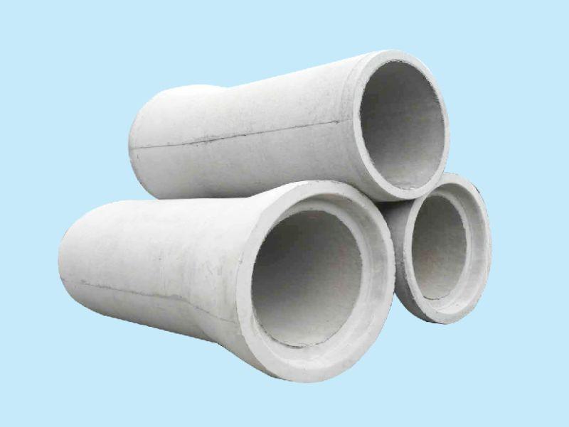 承cha口排水管